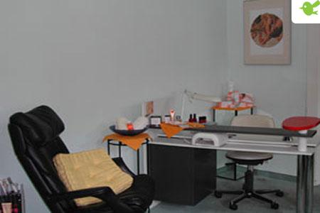 Photo von Kosmetikinstitut Lütz in Düsseldorf