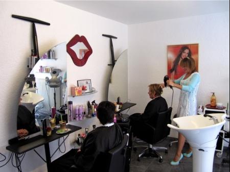 Photo von Angels Hairstyling in Stuttgart