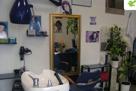 Photo von Hansa Beauty Center in Düsseldorf