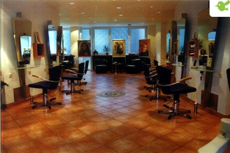 Photo von Salon Da Giovanni in Erkrath