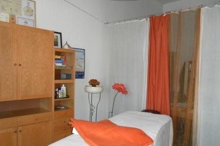 massagepraxis steffi b hme dresden plauen massagen. Black Bedroom Furniture Sets. Home Design Ideas