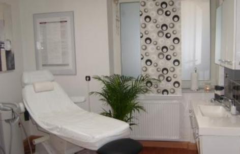 Foto 5 von Beauty & Laser Institut Senny in Neu-Ulm