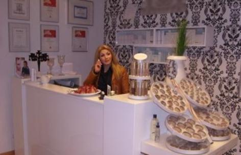 Foto 3 von Beauty & Laser Institut Senny in Neu-Ulm