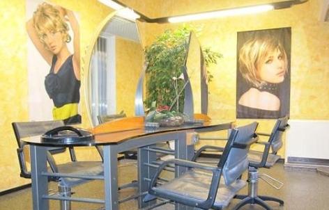 Foto 2 von Salon la vie in Neu-Ulm