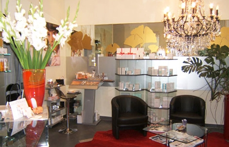 Photo von Skin-Aesthetik-Center Berlin in Berlin