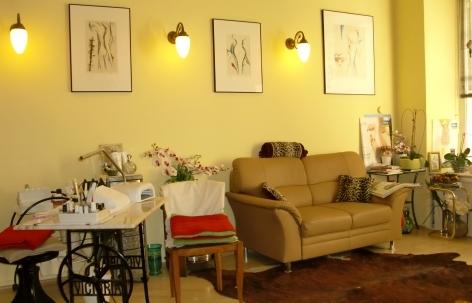 kosmetikstudio violetta castro berlin charlottenburg wilmersdorf fu pflege pedik re waxing. Black Bedroom Furniture Sets. Home Design Ideas