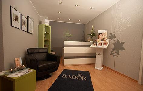 Photo von Falk beauty lounge in Münster