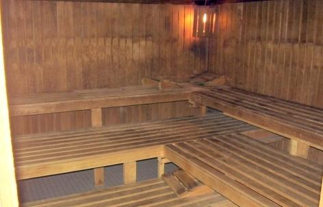 sauna club in berlin spermamenge steigern