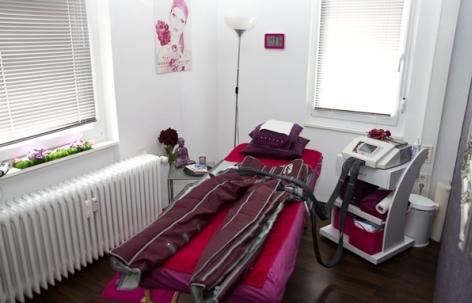 Foto 4 von DIEKMANN FACE ART<br>Make-Up & Hairstyling in Ludwigsburg
