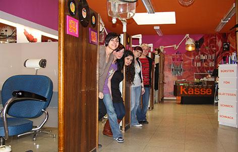Foto 2 von TWINS CLUB in Düsseldorf