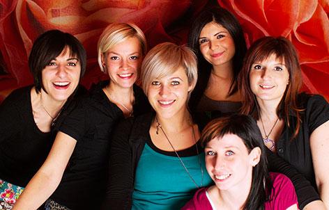 Foto 3 von TWINS CLUB in Düsseldorf