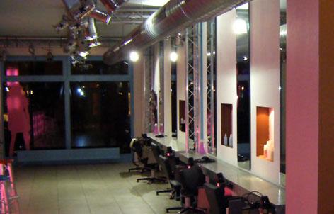 Foto 2 von Salvatore & Co. in Bonn