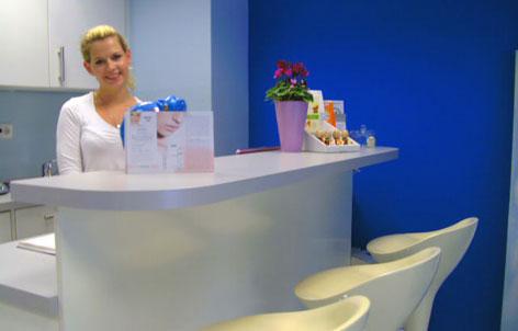 Photo von Kosmetik Design in Langenfeld
