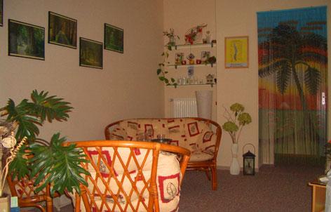 jade oase berlin reinickendorf massagen. Black Bedroom Furniture Sets. Home Design Ideas