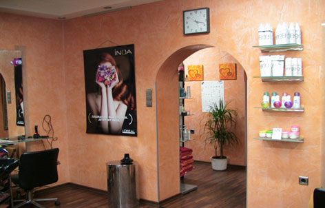 Photo von beauty hairdesign in Bonn