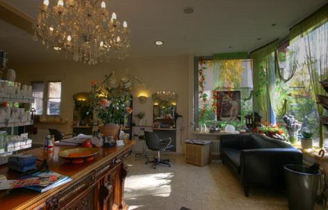 salon bellissimo berlin steglitz zehlendorf friseure haarstudios. Black Bedroom Furniture Sets. Home Design Ideas