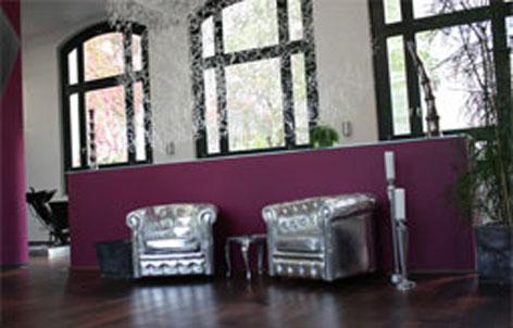 j s friseur wuppertal kundenbefragung fragebogen muster. Black Bedroom Furniture Sets. Home Design Ideas