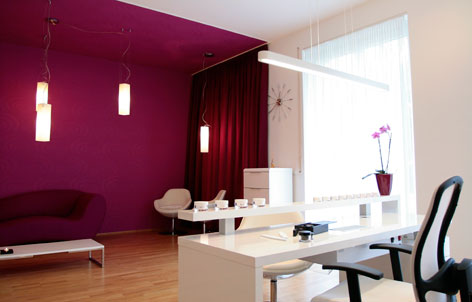 Photo von Kaiserin Professional Nails in Berlin