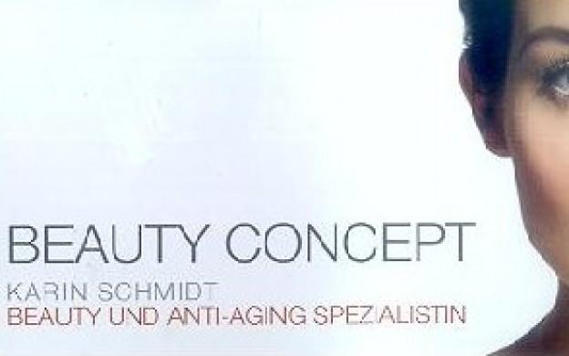 Photo von Beauty Concept in Korschenbroich