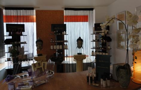 Foto 2 von Beauty Salon Brigitta in Aachen
