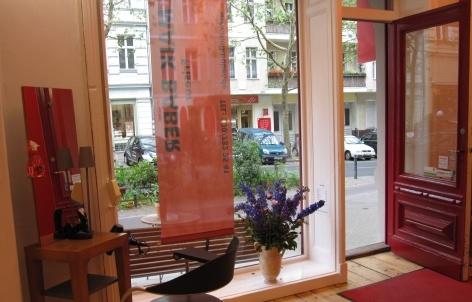 Foto 7 von Maik Baber Friseur in Berlin