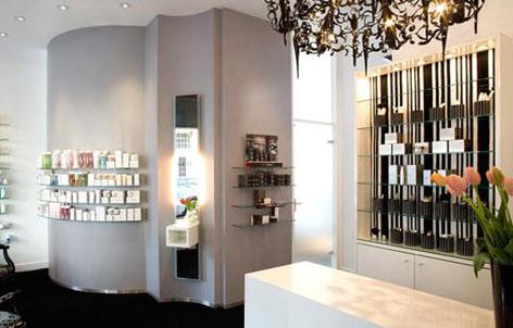 Thumbnail für Kathrin Walhöfer Kosmetik