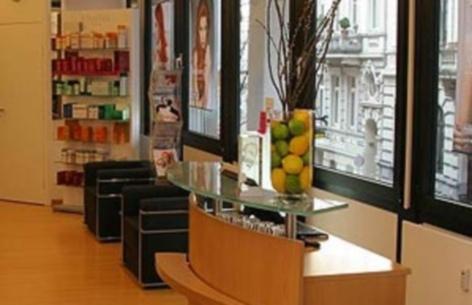 Photo von Slamanig Ihr Friseur in Bonn