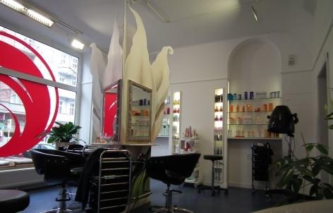 Foto 2 von FOGGSI & GROSCHI in Berlin
