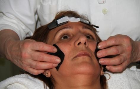 Foto 2 von Medizinisch-Kosmetische Praxis Gesa Rethmeier in Stuttgart