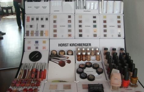 Foto 2 von Kosmetik am Münster in Ulm