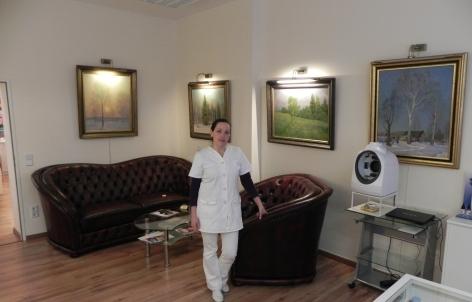 bodi cosmetics berlin charlottenburg wilmersdorf fu pflege pedik re stoffe waxing lifting. Black Bedroom Furniture Sets. Home Design Ideas