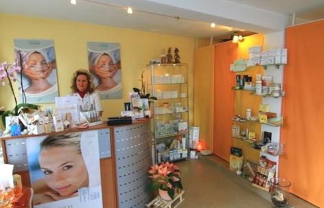 Foto 2 von Flair Kosmetik am Eck in Stuttgart
