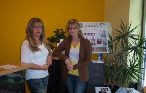 Photo von Kosmetikstudio Stephanie Jurke / Haarstudio J.M.K in Leipzig