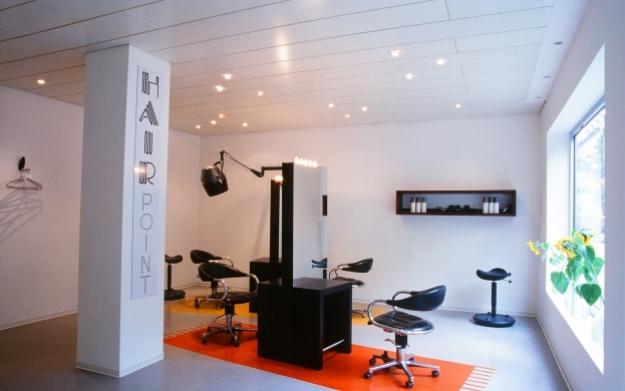 Foto 3 von hairpoint in Stuttgart