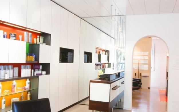 Foto 2 von hairpoint in Stuttgart