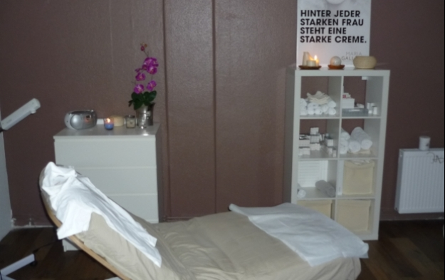 Massage in aschaffenburg