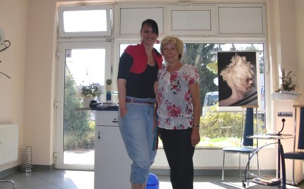 Foto 5 von Salon Creation in Ahrensfelde