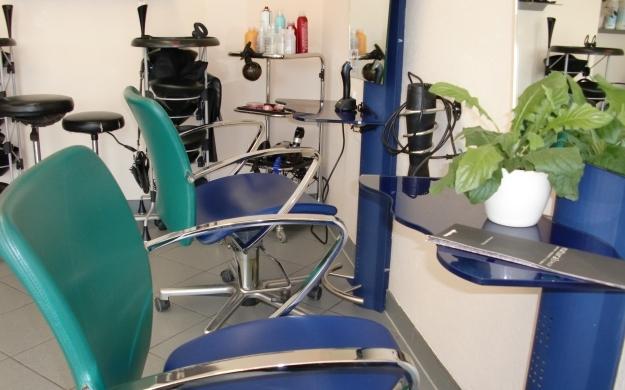 Foto 2 von Salon Creation in Ahrensfelde