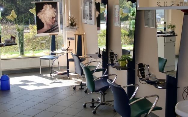 Photo von Salon Creation in Ahrensfelde