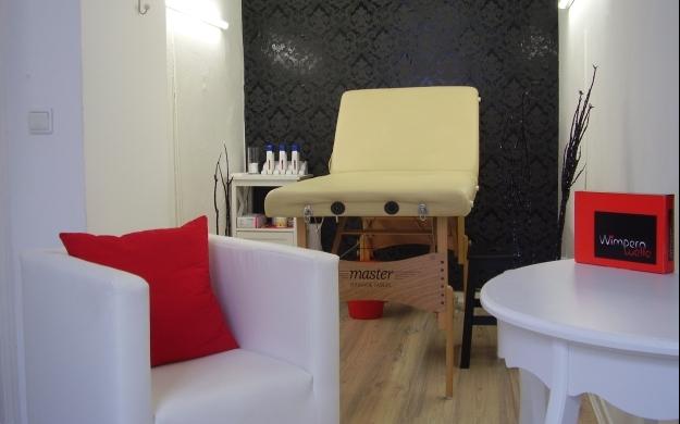 waxing cat berlin pankow haarentfernung. Black Bedroom Furniture Sets. Home Design Ideas