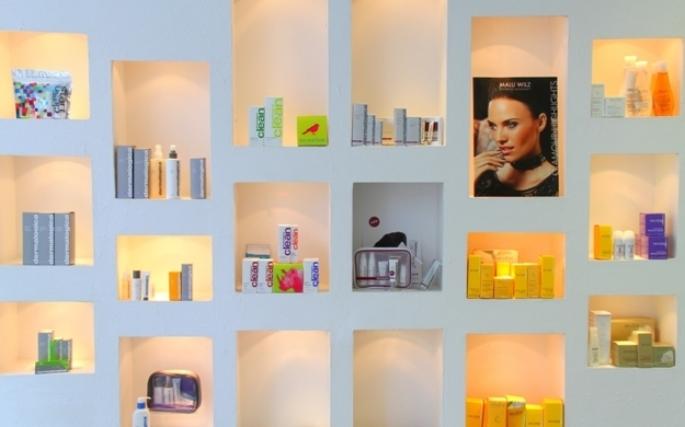 Photo von Pure Balance Cosmetics & Wellness in Waiblingen