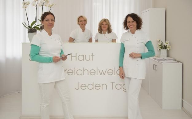 Foto 4 von health + friends in Wiesbaden