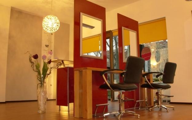 r m haarstudio berlin steglitz zehlendorf friseure haarstudios. Black Bedroom Furniture Sets. Home Design Ideas