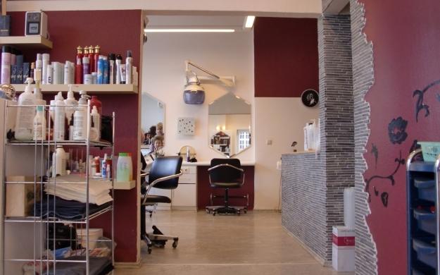 rafilinas hairstylistenteam berlin steglitz zehlendorf friseure haarstudios. Black Bedroom Furniture Sets. Home Design Ideas