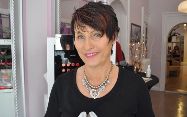 Foto 4 von Kosmetik - Friseurstudio in Berlin