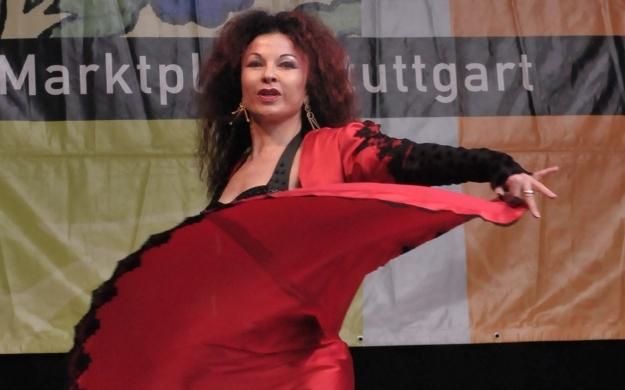 Foto 6 von Artemis Orientalischer Tanz & Events in Stuttgart