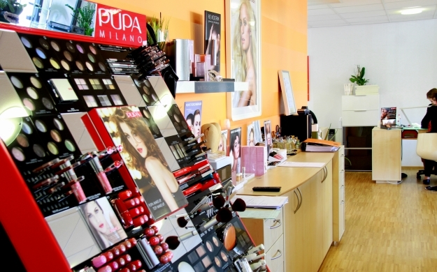 Foto 9 von The Beauty Company in Filderstadt