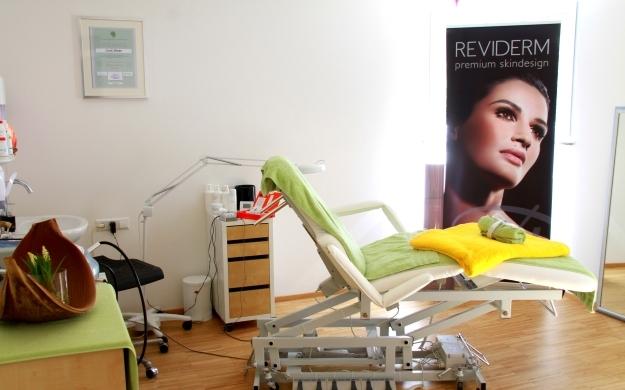 Foto 3 von The Beauty Company in Filderstadt