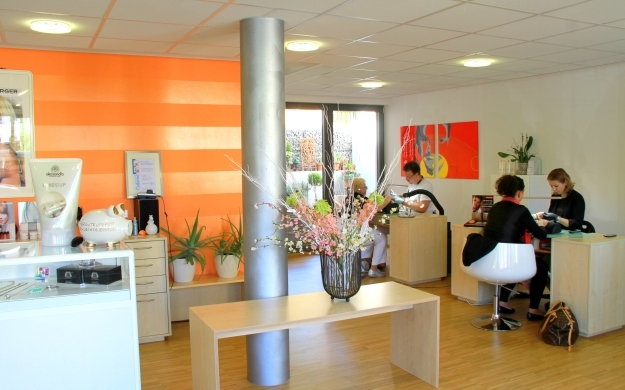 Foto 2 von The Beauty Company in Filderstadt