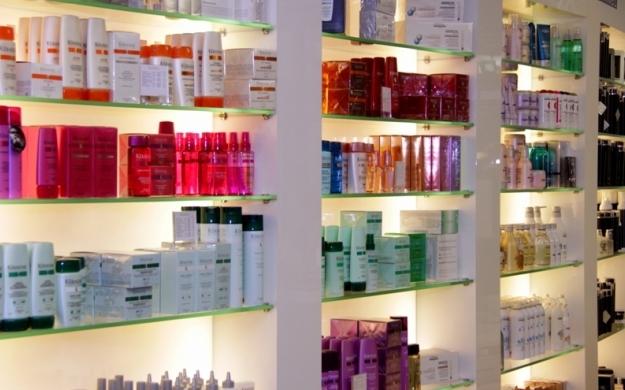 Foto 7 von GD-Hairlounge in Mülheim